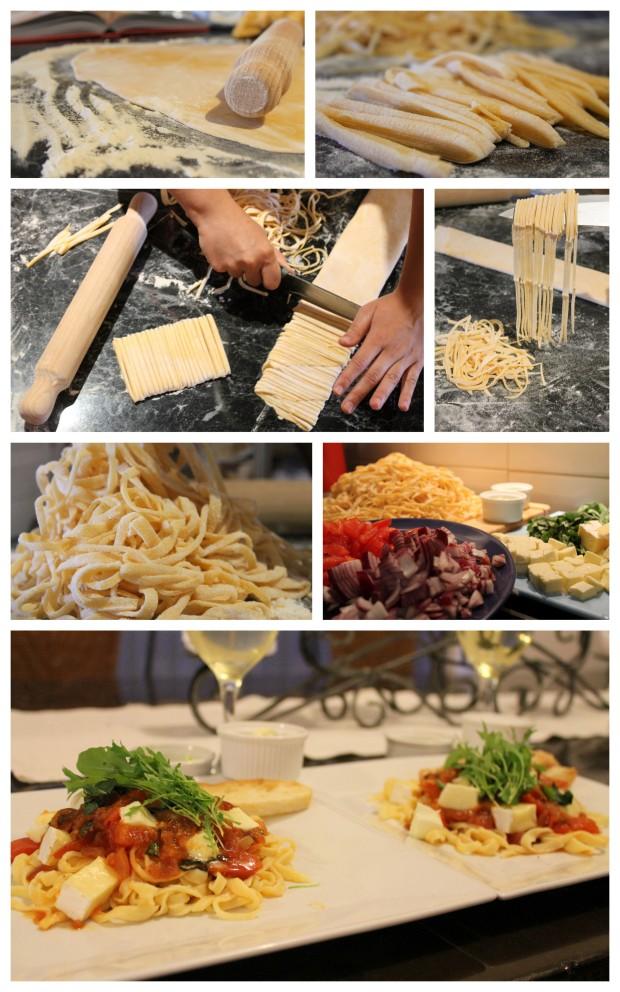 2014-10-15 Pasta