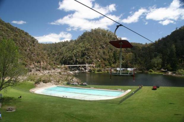 Launceston Cataract Gorge & First Basin Chairlift-800x533. (9)