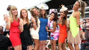 melbourne-cup-fashion